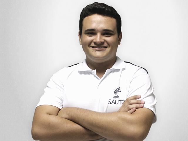 João Filho