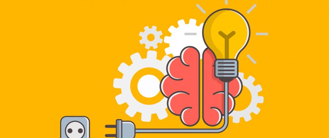 Como exercitar a criatividade?