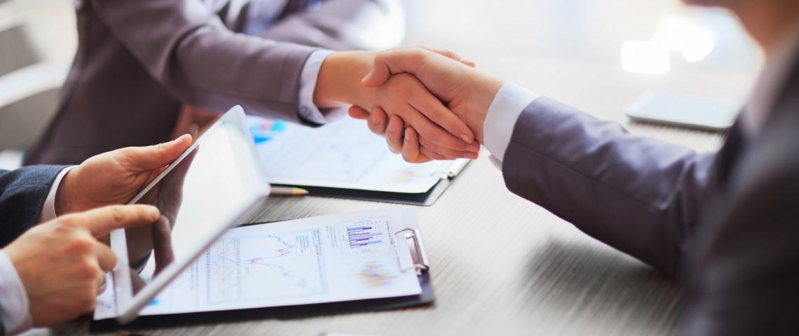 5 maneiras de usar a tecnologia a favor da minha empresa