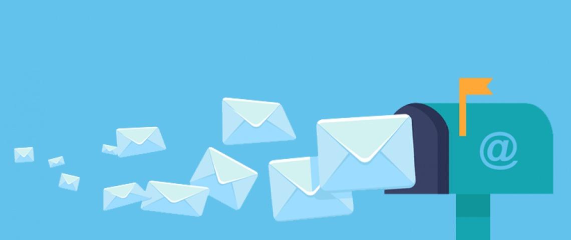 Entenda a importância de um e-mail corporativo para sua empresa