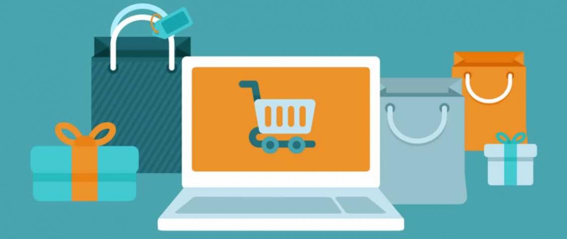 10 dicas imbatíveis para fazer promoção na sua loja virtual