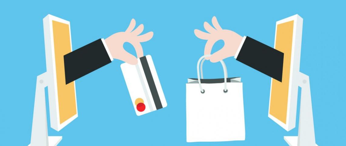 Quer ter sucesso em sua loja virtual? Então preste atenção!