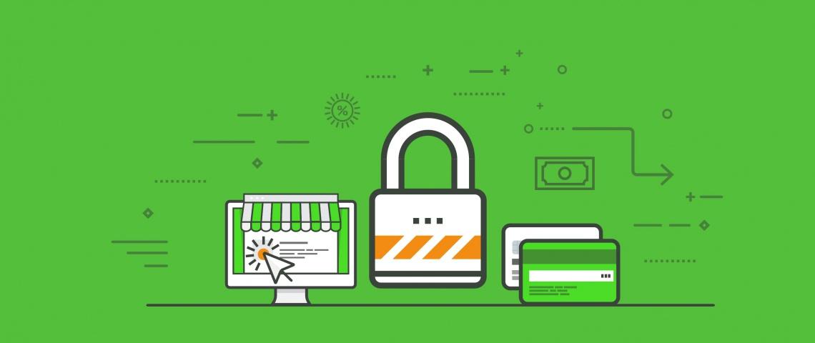 O que é o Certificado SSL e qual a sua importância para os sites e usuários?