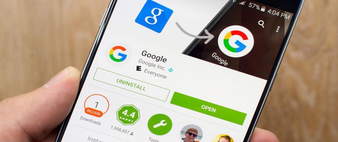 4 motivos pelos quais sua empresa deve desenvolver aplicativos nativos