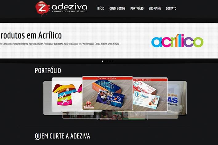 Adeziva