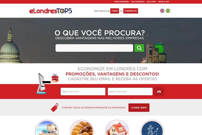 eLondresTop5